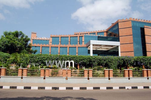 Manipal Academy announces Admission for Dr TMA Pai PhD