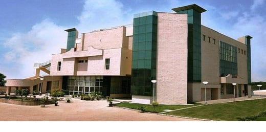 NPCC Ltd, a PSU, is hiring 53 Civil Engineer and 22 HR Professionals