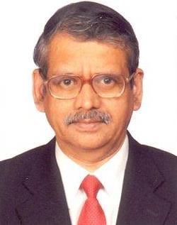 CMA PVS Jagan Mohan Rao elected as Vice President of South Asian Federation of Accountants (SAFA)