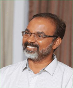 IIT Madras announces Distinguished Alumni Awards for 2018