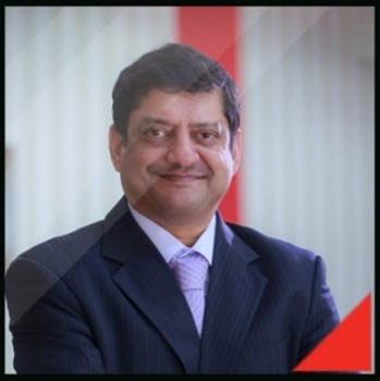 Middlesex University Dubai appoints Director Dr. Cedwyn Fernandes