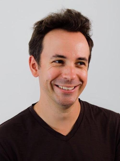 AI-driven rental platform FastFox brings globally-renowned real estate tech strategist Mike DelPrete onboard as Strategic Advisor