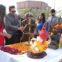 "Sharda University organized 9th edition of its Annual Cultural Festival ""CHORUS 2019"""