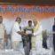 Bharatiya Vidya Bhavan Institute of Management Science, Kolkata Hosts 'National Symposium on 150th Birth Anniversary of Mahatma Gandhi'