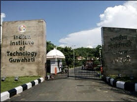 COAP 2020 on the last phase while IIT Guwahati announces schedule for Online Spot Admission for vacant MTech seats 2020-21